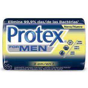 831c44c10aaacddeaad0711fc68bb30b_sabonete-em-barra-protex-for-men-3-em-1-85g_lett_1