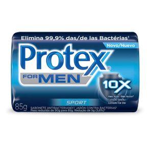 57c50b6e6c5f92ab838447ca6d2c7ef7_sabonete-em-barra-protex-for-men-sport-85g_lett_1