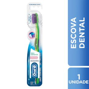 09f448d79190d72384dfd2ec82882c3d_escova-dental-oral-b-pro-gengiva-ultra-macia-unidade_lett_1