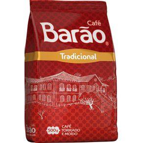 98e24a324e4ba09f3840a86a8905e0ce_cafe-barao-tradicional-500g_lett_1