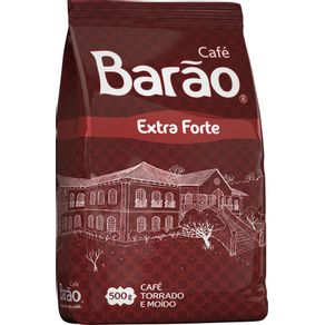 e30f6332f5a388adad3b4935660c05a7_cafe-barao-extra-forte-500g_lett_1