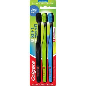 c222d7b5e92731040591c1362cdfe745_escova-de-dentes-colgate-ultra-soft-3-unidades_lett_1