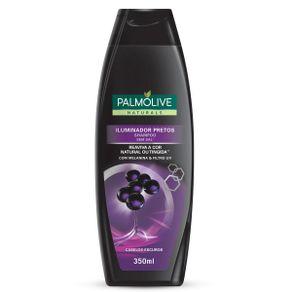 4127fdc9b0b66f7f4a8a90ead8544de9_shampoo-palmolive-naturals-iluminador-pretos-350-ml_lett_1