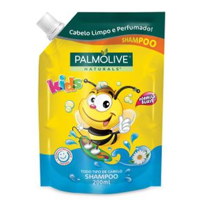 7e910951a859491e44e978728220e8fc_shampoo-palmolive-naturals-kids-todo-tipo-de-cabelo-200ml-refil_lett_1