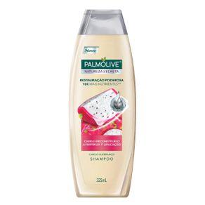 62af1f0c85a82d82dfe6d680e36aa0bc_shampoo-palmolive-natureza-secreta-pitaya-325ml_lett_1