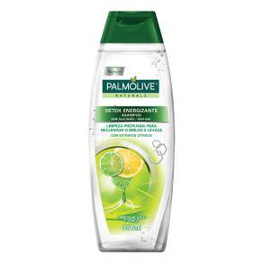 ad26ebadc25fcbfc11b1eaeb112b1f8b_shampoo-palmolive-naturals-detox-energizante-350ml_lett_1