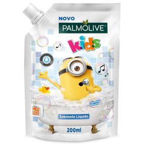 7b800d12b30da0760a6a866be9dec4a1_sabonete-liquido-palmolive-kids-meu-malvado-favorito-refil-200ml_lett_1