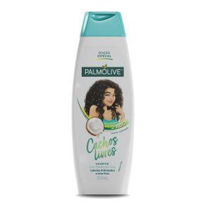 2f800e62735c82d2c4e65c13ebb0d2d2_shampoo-palmolive-cachos-livres-extrato-de-coco-350ml_lett_1