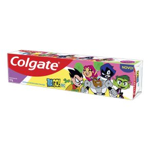 1888266e7622b343d4791fda8f77aad2_creme-dental-colgate-teen-titans-go-sabor-morango-60g_lett_1