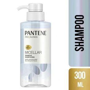 SHAMP-PANTENE-300ML