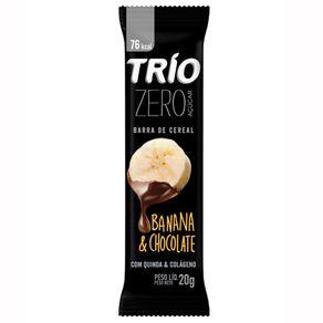 CEREAL-BR-TRIO-20G-ZERO