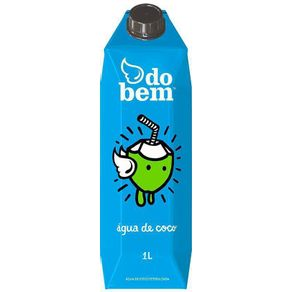 38b31a221ed3984e5f3486216089bbfb_agua-de-coco-do-bem-natural-1l_lett_1