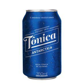 bc427b42e1266a2b0fdf4987c71425e3_agua-tonica-antarctica-lata-350ml_lett_1