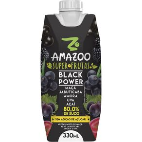 NECTAR-MISTO-MACA-AMAZOO-330ML-TP-BLACK-POWER