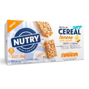BR-NUTS-NUTRY-22G-BAN-CA