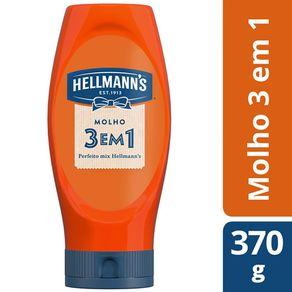 Molho-Hellmann-s-3-em-1-370g