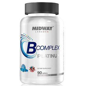 SUPLEM-BCOMPLEX-90TBS