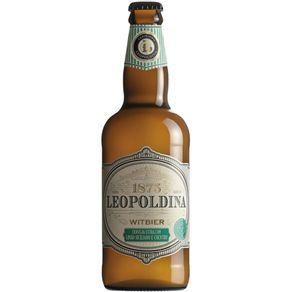 CERV-LEOPOLD-500ML-WITBI