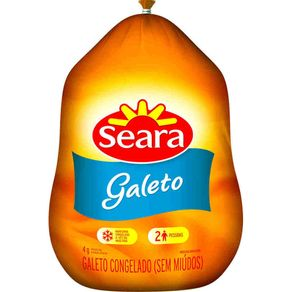 Galeto-Seara-Congelado-Kg