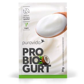 PROBIOGURT-PURA-VIDA-30G