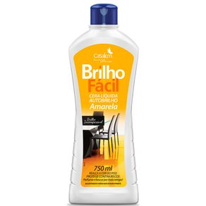 Cera-Liquida-Brilho-Facil-Realce-Amarela-750-ml