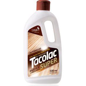 Cera-Liquida-Tacolac-Super-Pisos-de-Madeira-Frasco-500-ml