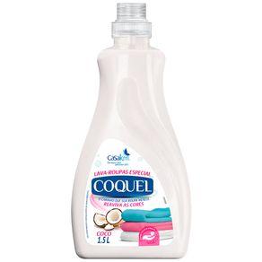 Lava-Roupas-Liquido-Coquel-15-L