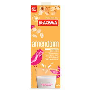 Bebida-de-Amendoim-Iracema-Zero-Lactose-1L