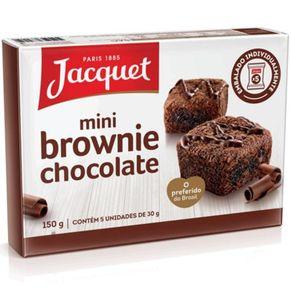 MINI-BROW-JACQUET-150G