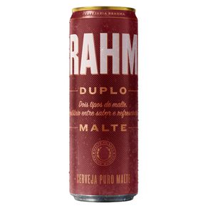 BRAHMA-DUPLO-MALTE-350ML