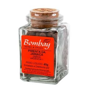 CONDIM-BOMBAY-PIM-JAMAICA-GRAO-40G-VD