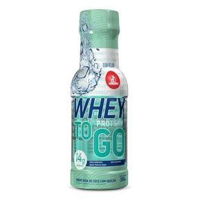 AGUA-WHEY-TO-GO--30ML