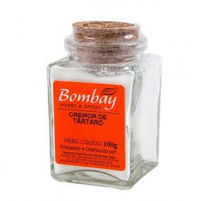 CONDIM-BOMBAY-CREMOR-TARTARO-100G-VD
