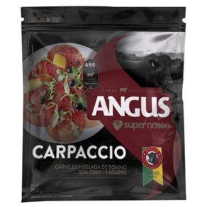 Carpaccio-Bovino-Angus-Super-Nosso-Congelado-250g