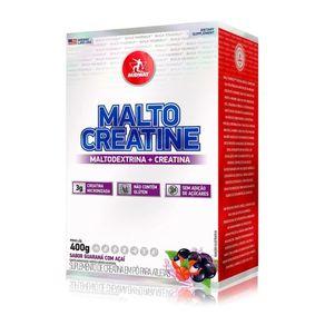 MALTO-CREATINE-400G