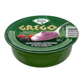 IOG-GREGO-P-ALEGRE-90G