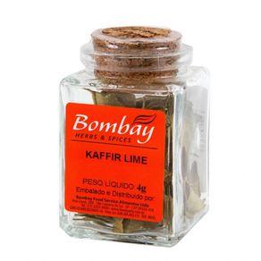 CONDIM-BOMBAY-KAFFIR-LIME-4G-VD