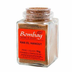 CONDIM-BOMBAY-RAS-EL-HANOUT-50G-VD
