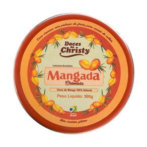 Doce-Mangada-100--Natural-Doces-da-Christy-500g