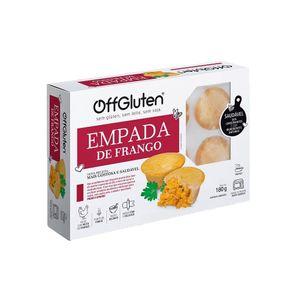 EMPADA-OFFGLUTEN-180G-CX-CONG-FGO