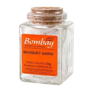 CONDIM-BOMBAY-BOUQUET-GARNI-16G-VD