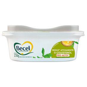 Creme-Vegetal-Becel-Pro-Activ-Pote-250-g
