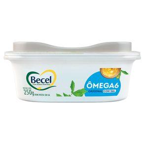 Margarina-Becel-Original-com-Sal-250g