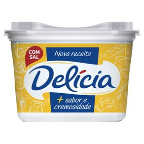Margarina-Delicia-Cremosa-com-Sal-Pote-500-g