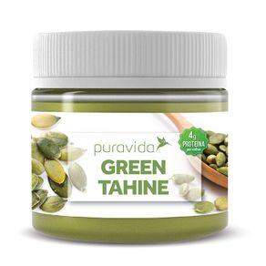 CR-GREEN-TAHINE-PURA-VIDA-300G-PT