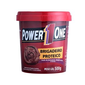 PASTA-AMEND-POWER-1-ONE-500G-BRIGAD-PROTEICO