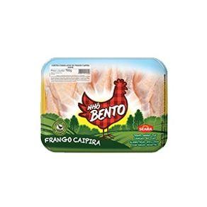 Asa-de-Frango-Caipira-Nho-Bento-Congelado-700g