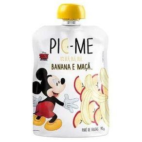Pure-de-Frutas-Pic-Me-Disney-Banana-e-Maca-90g