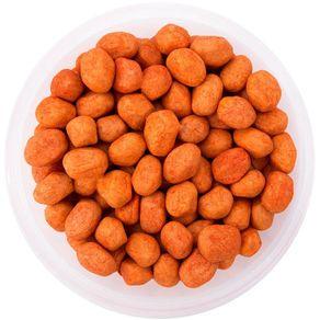 Amendoim-Crocante-Apimentado-250g
