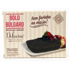 BOLO-TIP-BULGARO-140G